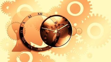 clock-64265_960_720.jpg