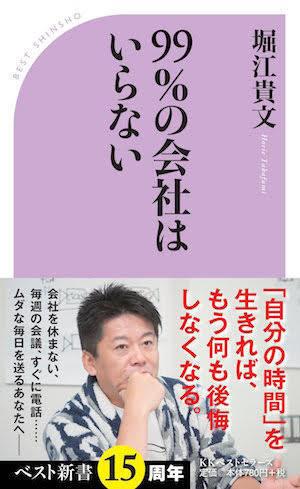 image-f3b4b.jpeg