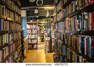 stock-photo-national-library-bookshelves-literature-489791773.jpg